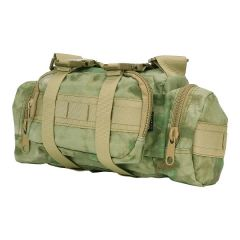 101-INC contractor bag RDT icc fg