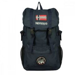 Geographical Norway 36L rugtas Singapore navy blauw