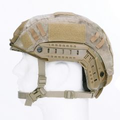 Tactical helmcover ripstop icc au