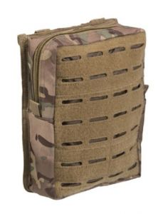 Mil-Tec pouch upright dtc multi