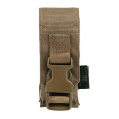 TF 2215 multitool pouch coyote