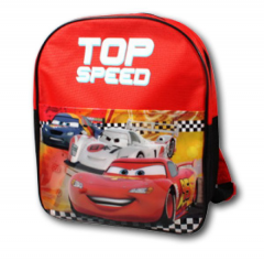 Rugtas Cars Top Speed